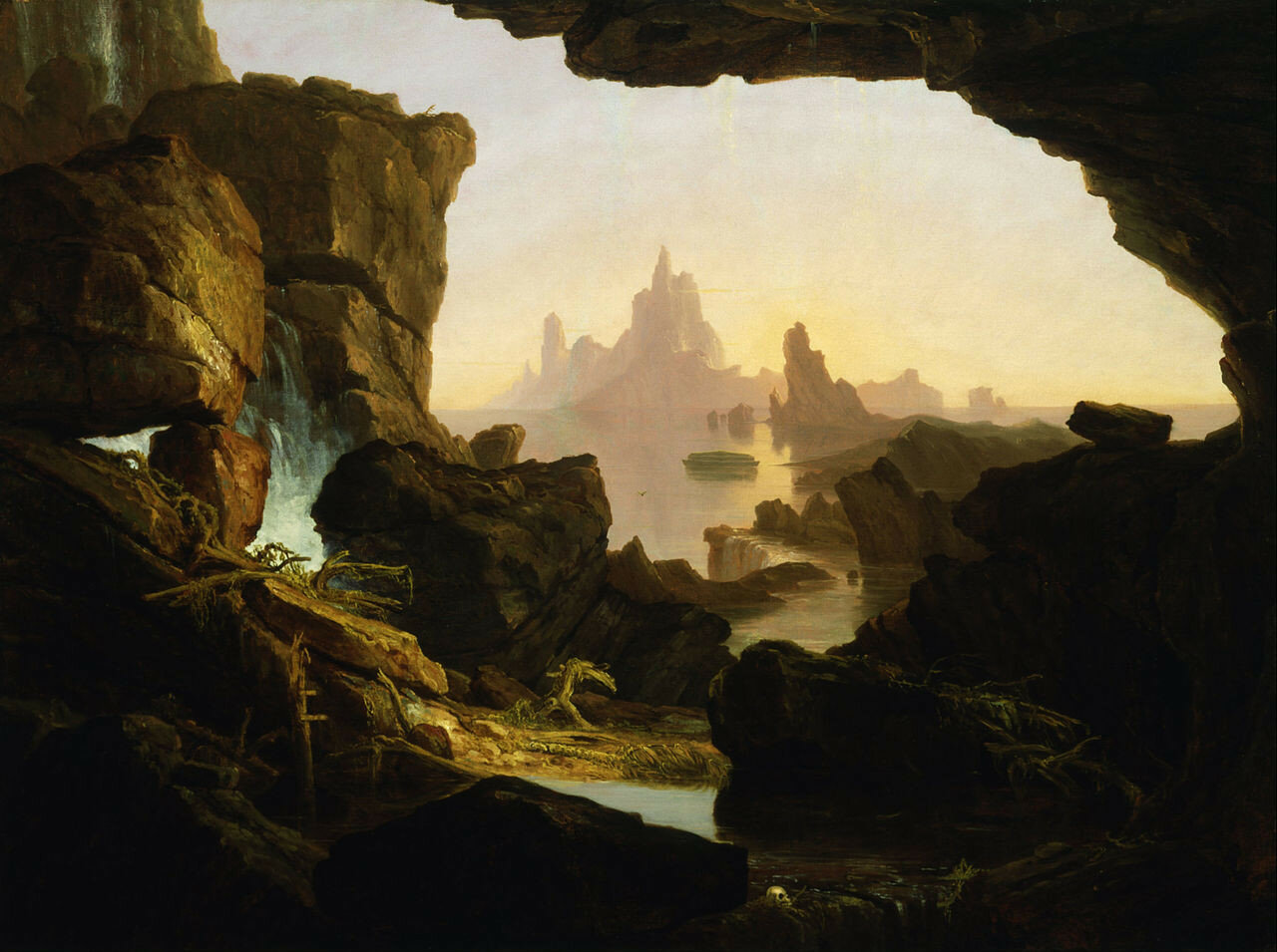 1280px-Thomas_Cole_-_The_Subsiding_of_the_Waters_of_the_Deluge_-_Google_Art_Project.jpg