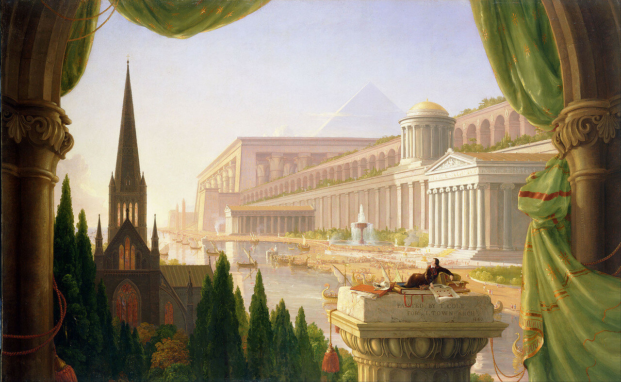 Thomas_Cole_-_Architect's_Dream_-_Google_Art_Project1840.jpg