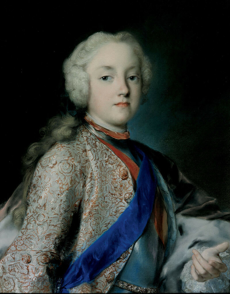 Rosalba_Carriera_-_Crown_Prince_Friedrich_Christian_of_Saxony_(1739)_-_Google_Art_Project.jpg
