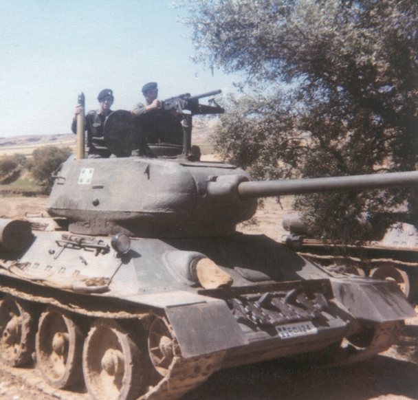 T-34g.png