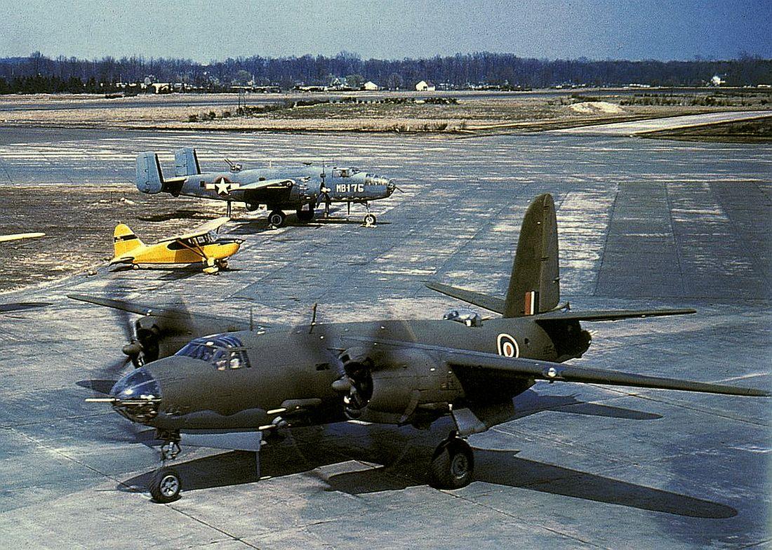 B-26-MartinFld-Baltim.jpg