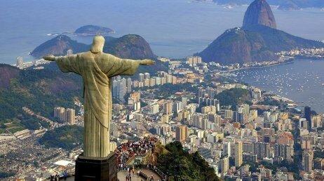 В Швейцарии отольют колокола для Олимпийских игр