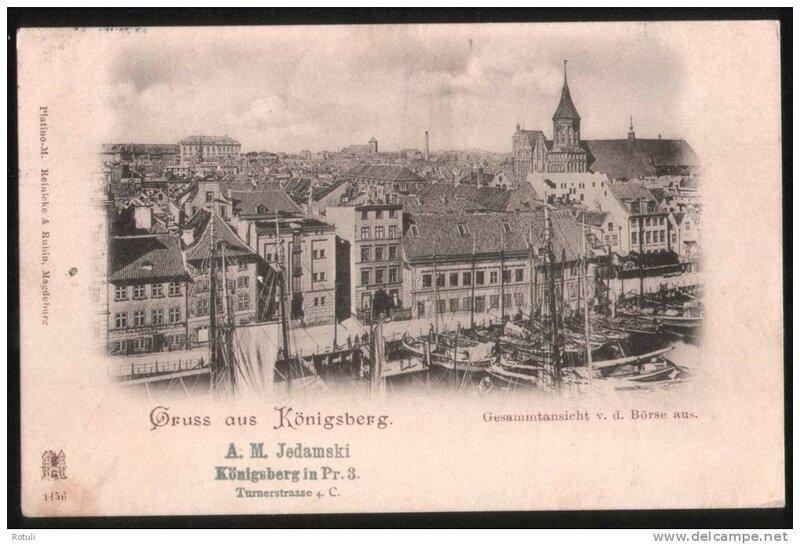 1894 Kneip.jpg