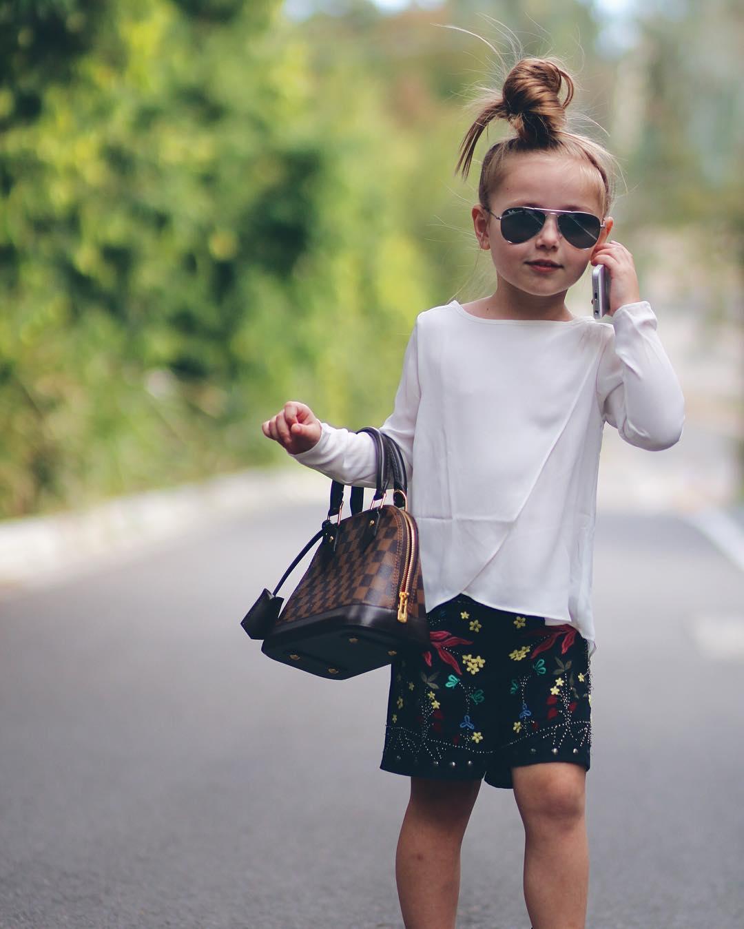 так приступим, фото картинки стильные детки корректного применения фитолампы