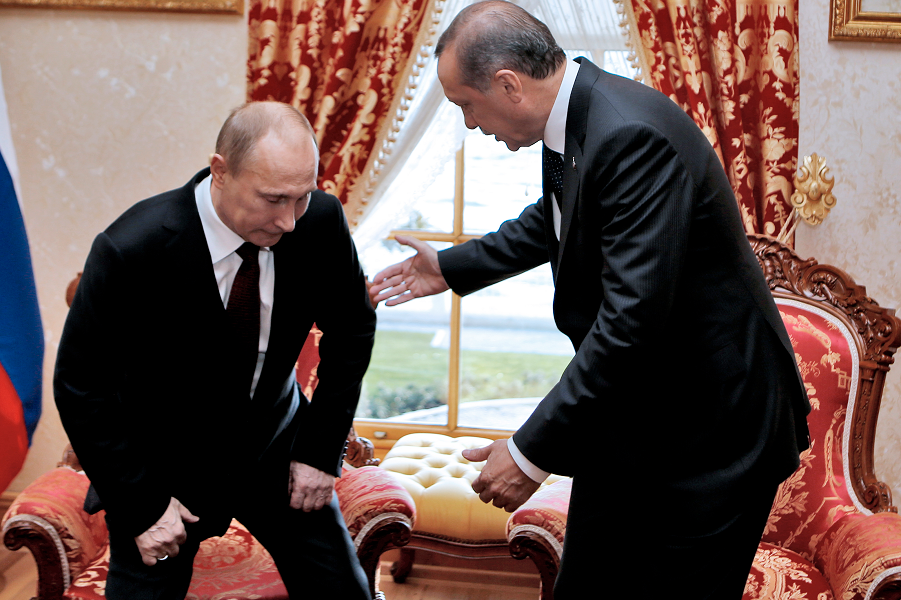 Эрдоган принимает Путина.png