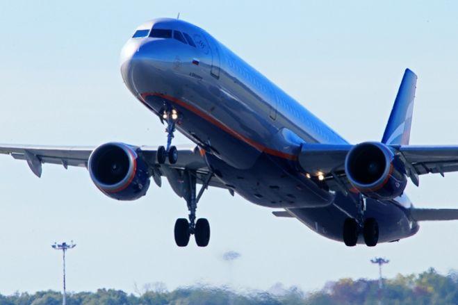 «Аэрофлот» предлагает дешевые билеты в Индию