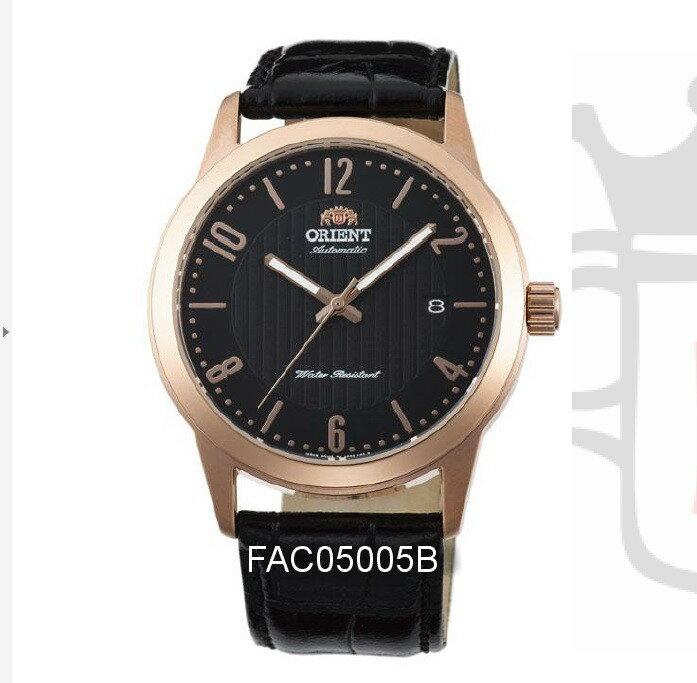 Actualités des montres non russes - Page 5 0_121b16_1df3e107_XL