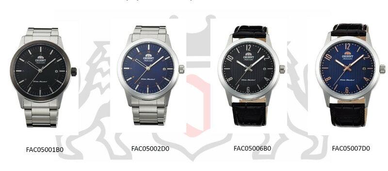 Actualités des montres non russes - Page 5 0_121b17_99859fc0_XL