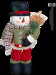 Teddy-Snowman-Azalee.png