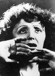 Piaf en 1950 MaxPPP KEYSTONE Pictures USA.jpg