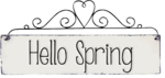 RR_SpringFling_Element (56).png