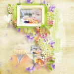 00_Spring_Kiss_Palvinka_x14.jpg