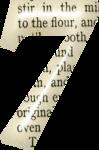 1_Alpha (128).png
