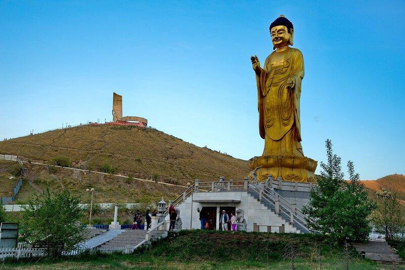 Монголия (06.08) 148.jpg