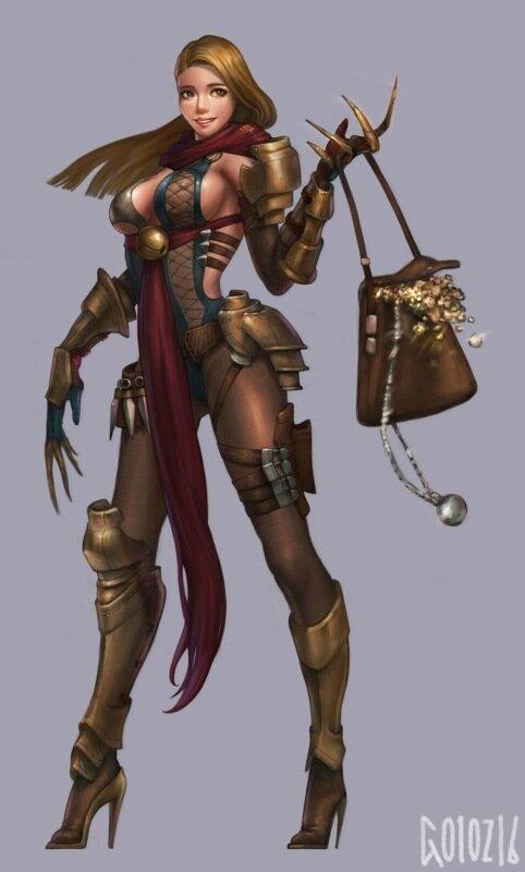 art-красивые-картинки-арт-девушка-Fantasy-2826860.jpeg