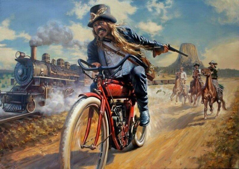 стим-Steampunk-ограбление-мотоцикл-321204.jpeg