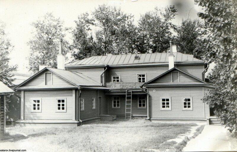 Дом-музей В.И. Ленина (2).jpg