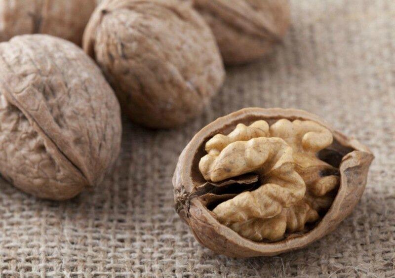 Шоколад и другие. 10 самых здоровых продуктов на земле