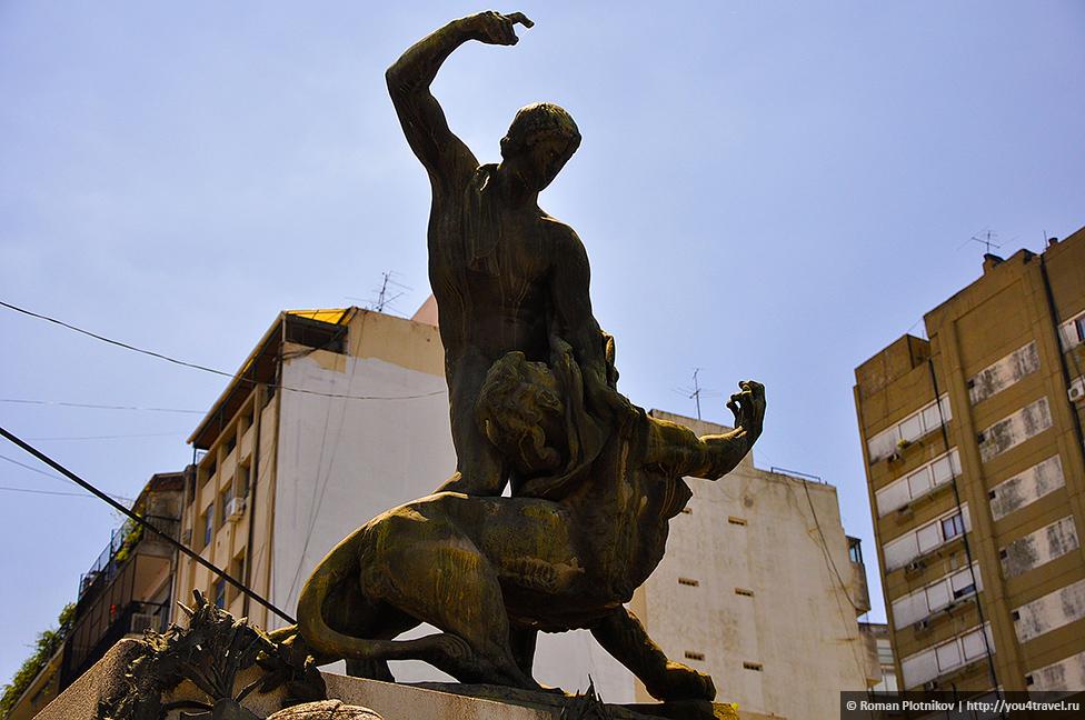 0 3eb807 29b2a713 orig День 415 419. Реколета: кладбищенские истории Буэнос Айреса (часть 2)