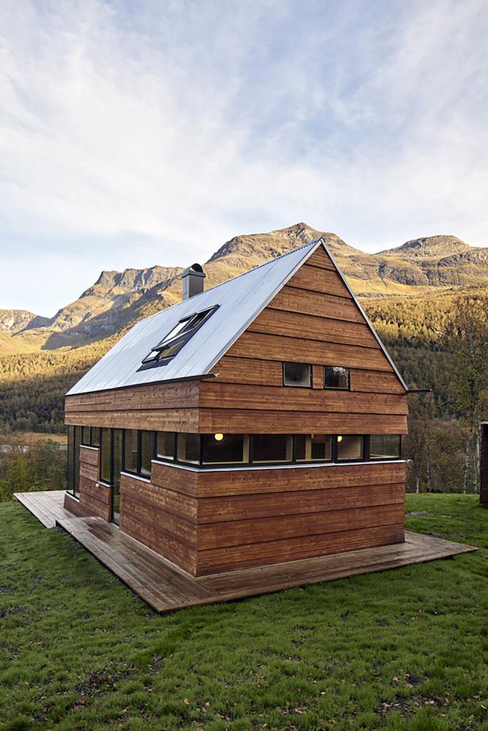Cabin-Laksvatn-Hamran-Johansen-Arkitekter-2.jpg