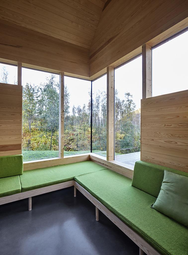 Cabin-Laksvatn-Hamran-Johansen-Arkitekter-3.jpg