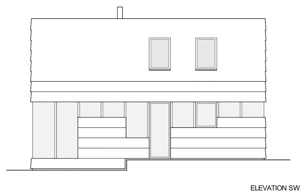 Cabin-Laksvatn-Hamran-Johansen-Arkitekter-23.jpg