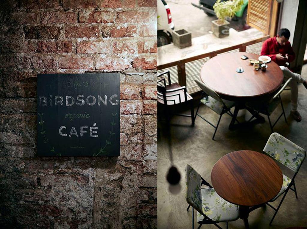 Birdsong_Cafe_12.jpg