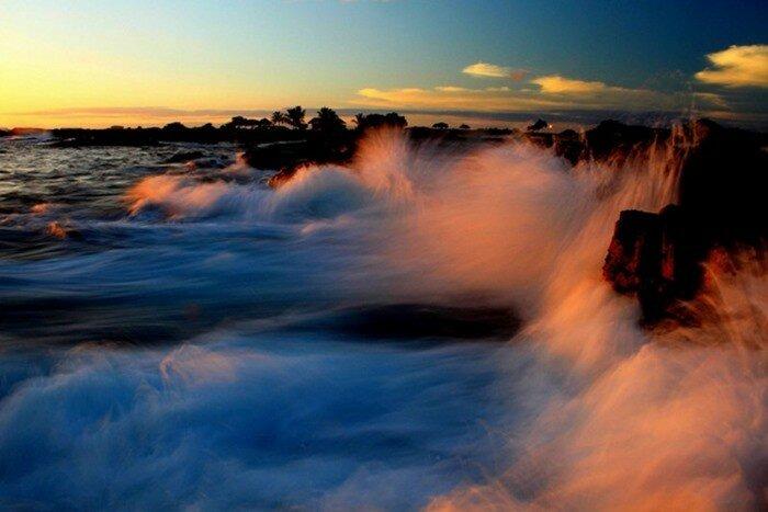 Кавика Сингсон. Как сделать отличную фотографию вулканической лавы 0 1c4566 938aff00 XL