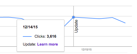 google-search-console-search-analytics-reports-update-1450703925.png