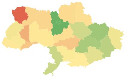 2016-02-18 На Украине.png