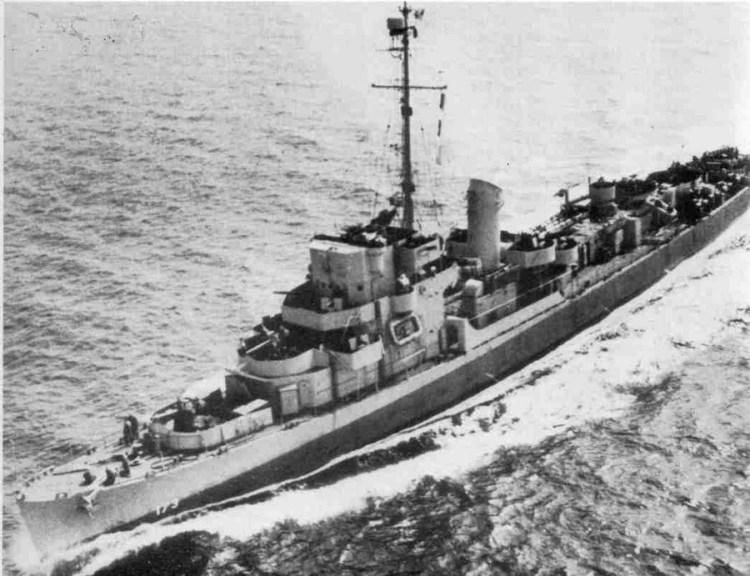 После завершения столь «успешного» эксперимента в живых на корабле обнаружили 21 человека, 13 и