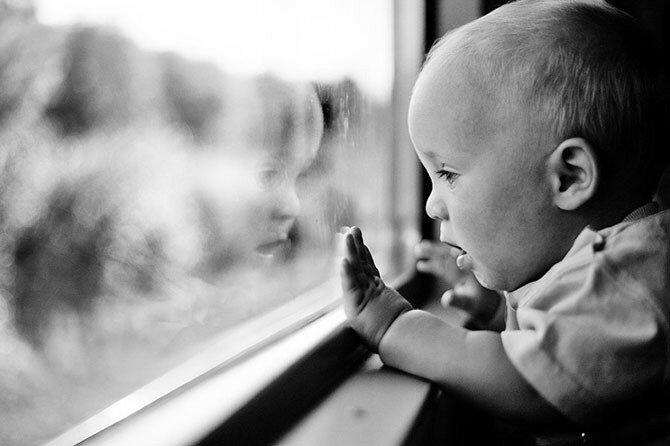 Трогательные детские портреты 0 11b473 f97cb483 XL