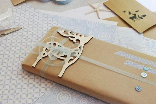как-красиво-упаковать-подарок-к-новому-году4.jpg