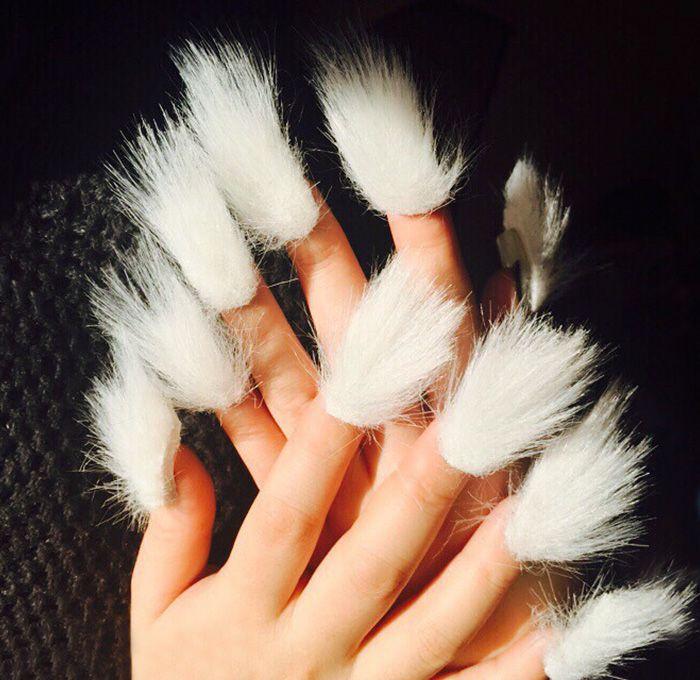 furry-nails-пушистые-ногти-фото-маникюр9.jpg