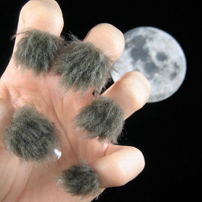 furry-nails-пушистые-ногти-фото-маникюр12.jpg