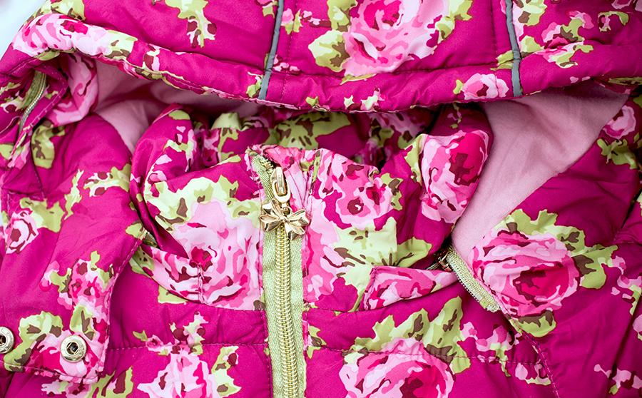 Faberlic-Куртка-удлиненная-для-девочки-цвет-цикламен-Отзыв-фаберлик-детская-одежда5.jpg