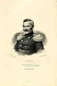 Мельников Павел Петрович