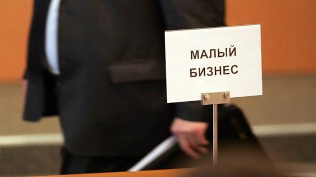 В РФ ввели мораторий напроверки малого исреднего бизнеса