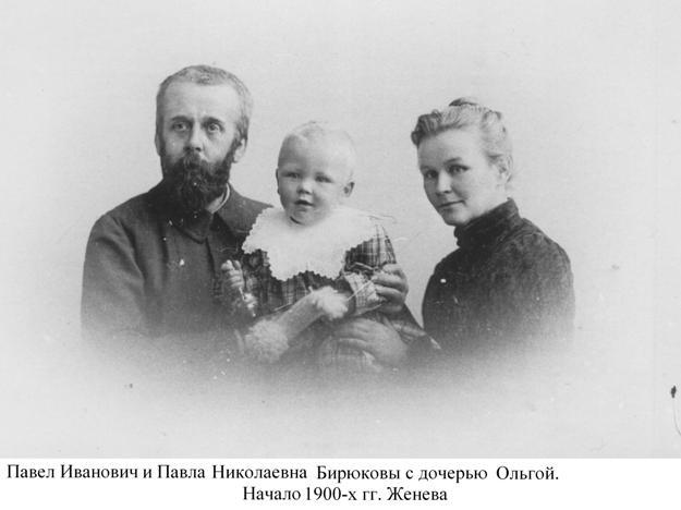 https://img-fotki.yandex.ru/get/39073/308040732.2c/0_130b7a_af81d4f8_orig