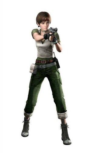 Новые костюмы для Resident Evil Zero: HD Remaster 0_14c6f3_f66d6287_L