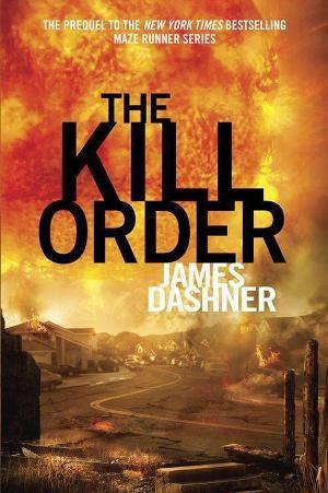 « The Kill Order »