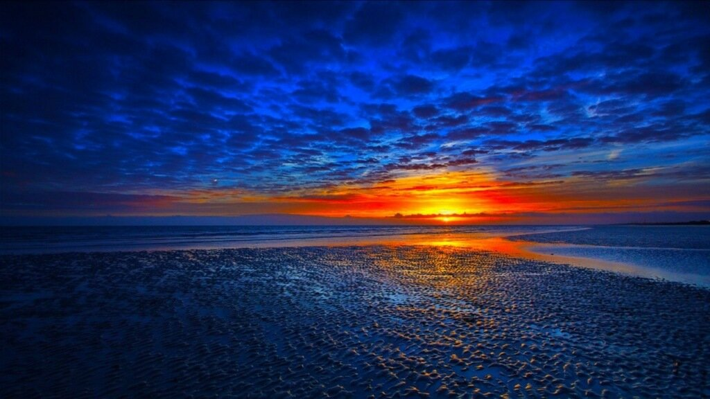 1280x720-landscape-blue-sunset.jpg