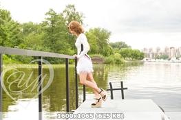 http://img-fotki.yandex.ru/get/39073/348887906.81/0_15410c_afdd6047_orig.jpg