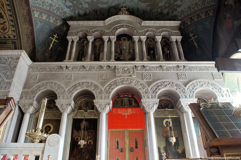 28. Церковь Пимена Великого. 11.03.16.03..jpg