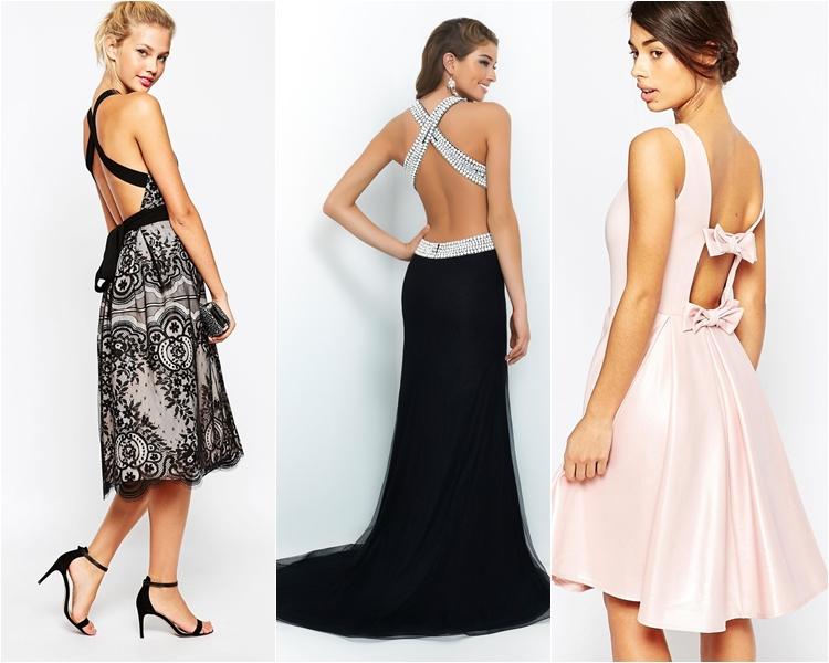 Красивые платья вконтакте