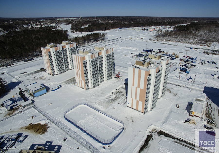 New Russian Cosmodrome - Vostochniy - Page 5 0_d1cef_bafa9_orig
