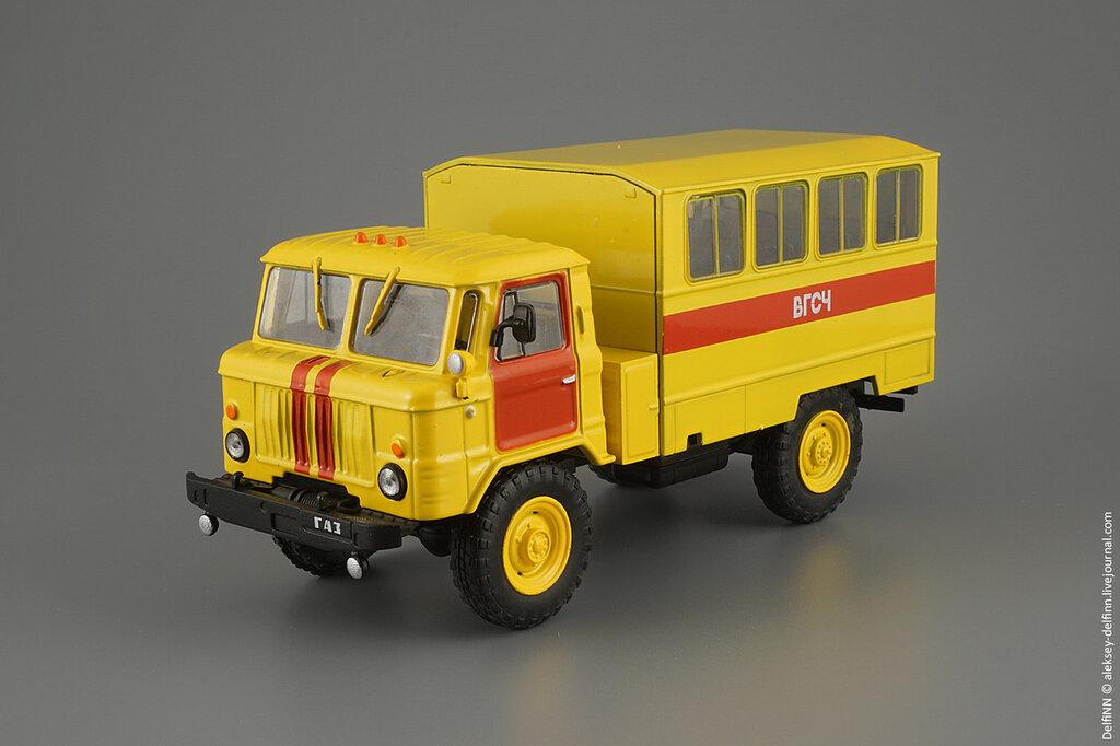 АС-3902-(ГАЗ-66-11)-01.jpg