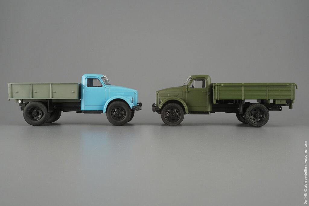 ГАЗ-93Б-04.jpg