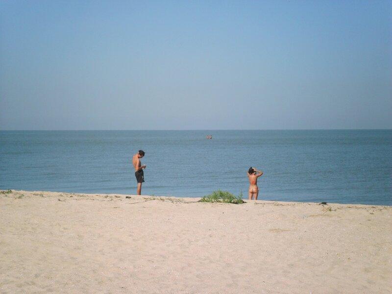 У моря ... SAM_2331.JPG