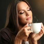 аватары кофе